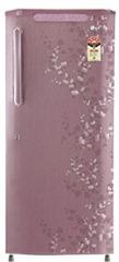 LG-GL-225BEG5–215-Liter-Refrigerator