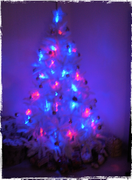 christmas trads4