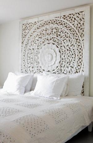 White room 3
