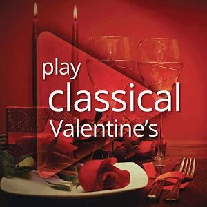 Classic-Music