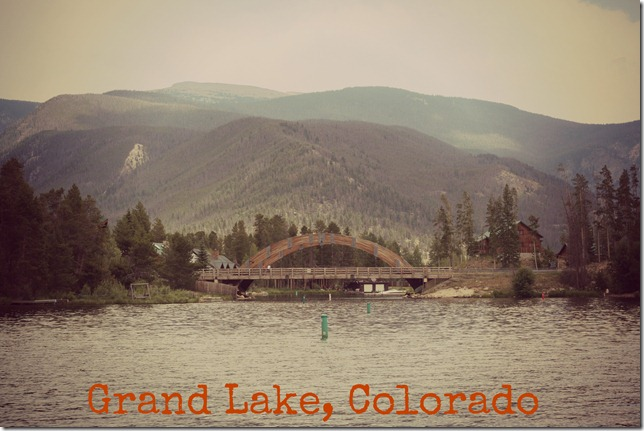 Grand Lake 027