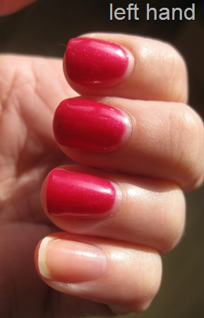 Sensationail-after-14-days-results-raspberry-wine
