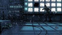 [sage]_Lupin_the_Third_-_Mine_Fujiko_to_Iu_Onna_-_13_[720p][10bit][6F9CAF8C].mkv_snapshot_04.18_[2012.06.29_17.27.25]