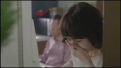 [KBS Drama Special] Like a Fairytale (동화처럼) Ep 4.flv_000500233