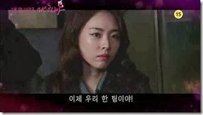 MBC 미스코리아 3차 예고 (MISSKOREA).mp4_000013947
