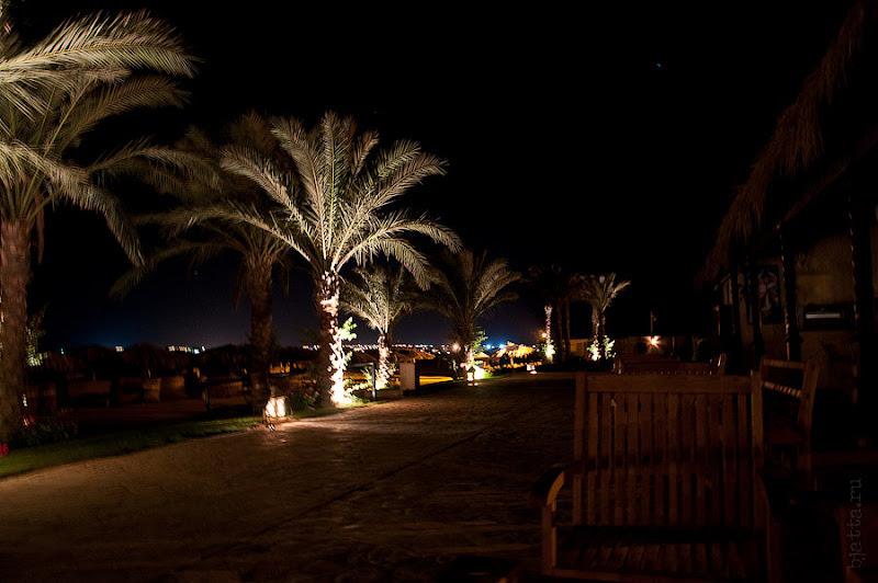 Отель Caribean World Resort Soma Bay. Хургада. Египет. Уставшие вернулись с экскрусии и пошли окунуться в море.