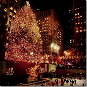 rockefeller-center-nyc-christmas-tree