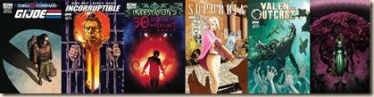 ComicsRoundUp-20120401-01-02