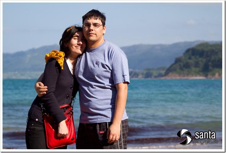 asturias-018
