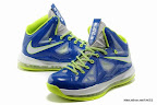 lbj10 fake colorway sprite 1 03 Fake LeBron X
