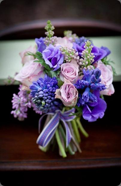546912_354974997875247_1748824918_n violets and velvet bespoke floristry and hayleyruth photo