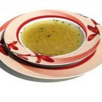 soup-lipton-cup-chicken-157841