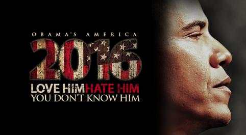 2016-obama-s-america01
