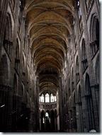 2005.08.19-004 nef de la cathédrale