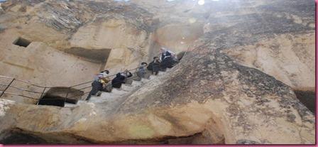 Foto Rodi Grotta 1
