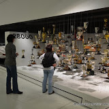 Museum-LB_2011-12-04_168.JPG