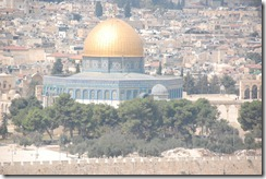 Oporrak 2011 - Israel ,-  Jerusalem, 23 de Septiembre  14