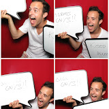 WeddingPhotoBooth