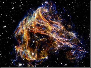 supernovaremnantlmcn49