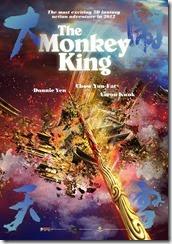 monkey-king-poster01