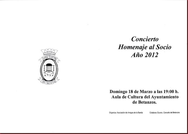 concierto_socio_2012_1