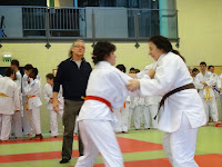 judo-adapte-coupe67-696.JPG