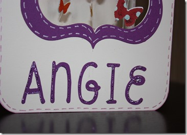 card farfalle (6)