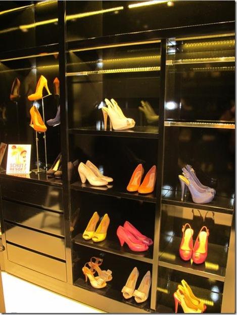 schutz-loja-conceito-concept-store-patio-higienopolis-sao-paulo-06