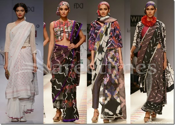 Day_4_WIFW_Spring_Summer_2013(1)