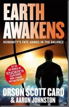 CardOS-EarthAwakens