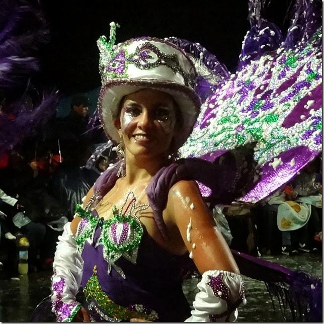 Salta_Carnaval_2014_DSC03297