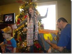 Cole Christmas 008
