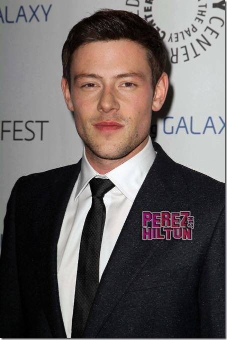 glee-cory-monteith-died-