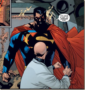 Superman-Birthright-Internal5
