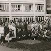 dan škole 1964.jpg