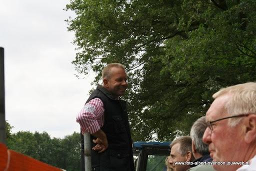 kijk dag golfbaan de heikant overloon 28-05-2011 (30).JPG