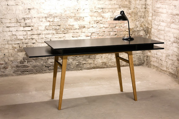 Sigurd-Larsen_The-Black-Desk-2_Danish-Furniture-1029x686.jpg