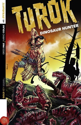Turok - Dinosaur Hunter.01_Shinji.Rockfull.howtoarsenio.blogspot.com