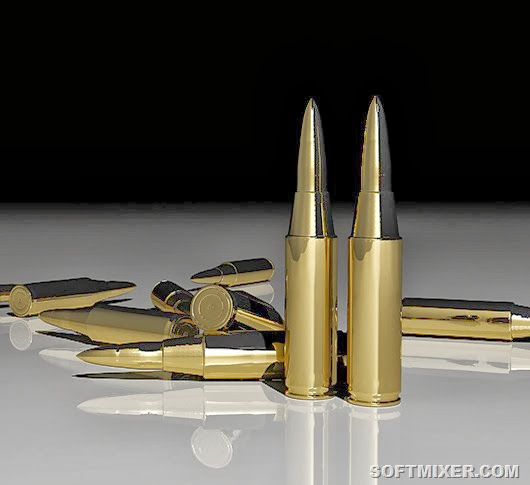 1351862345_3d_bullets_by_prince0gotham