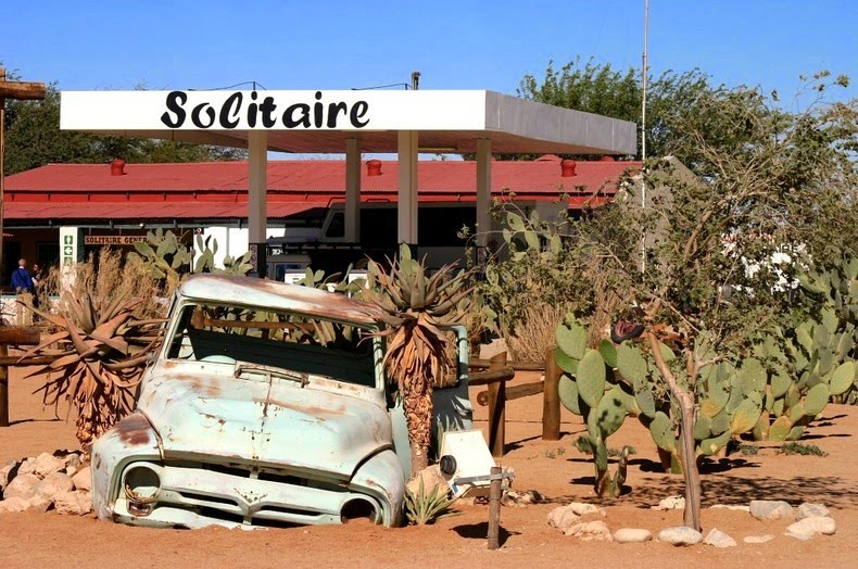 solitaire-namibia-12