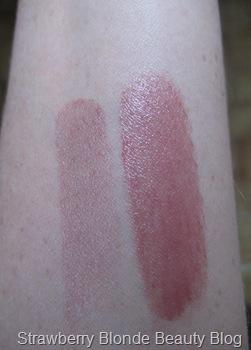 NATorigin-Lychee-52-Lipstick-swatch