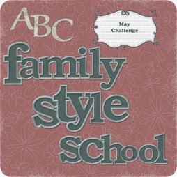 Blog Challenge pictures-001