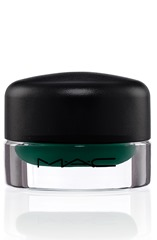 MAC IS BEAUTY_FLUIDLINE_SHADE_300