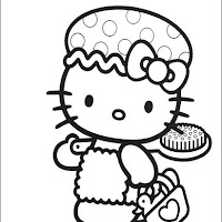 coloriages_Hello_Kitty_au_bain.jpg