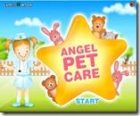 jogo de veterinaria magica