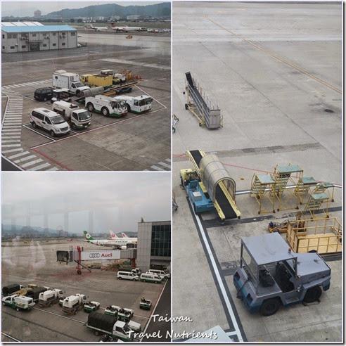 松山機場觀景台 (47)