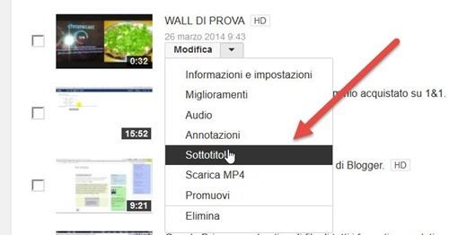 sottotitoli-youtube