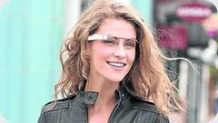 Gafas-inteligentes-Google