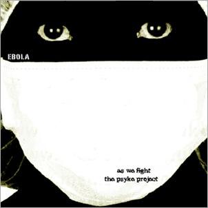 Ebola_AWF_TPP