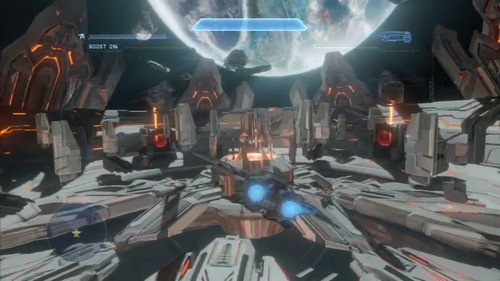 Halo 4 _ Legendary Mission 8 - Midnight Walkthrough.mp4_snapshot_04.59_[2012.11.23_15.24.06]